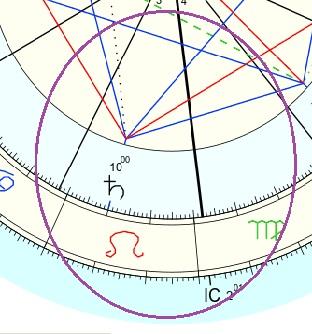 Saturno_cristiane_bernardes.58239.177424