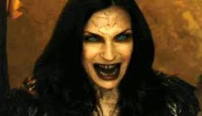 bruxa 3