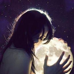lilith lua 2