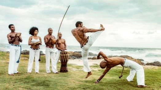 capoeira_widexl