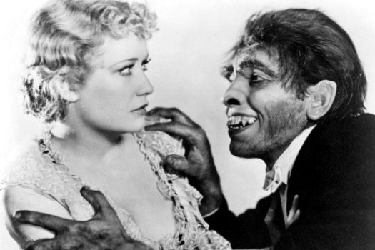 dr-jekyll-and-mr-hyde-1931-plano-critico-o-medico-e-o-monstro-plano-critico-600x400